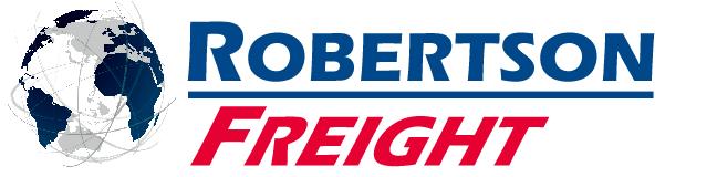 Robertson Freight